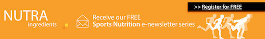 Sports-Nutrition-NL-banner