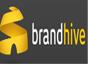 brandhive