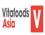 Vitafoods