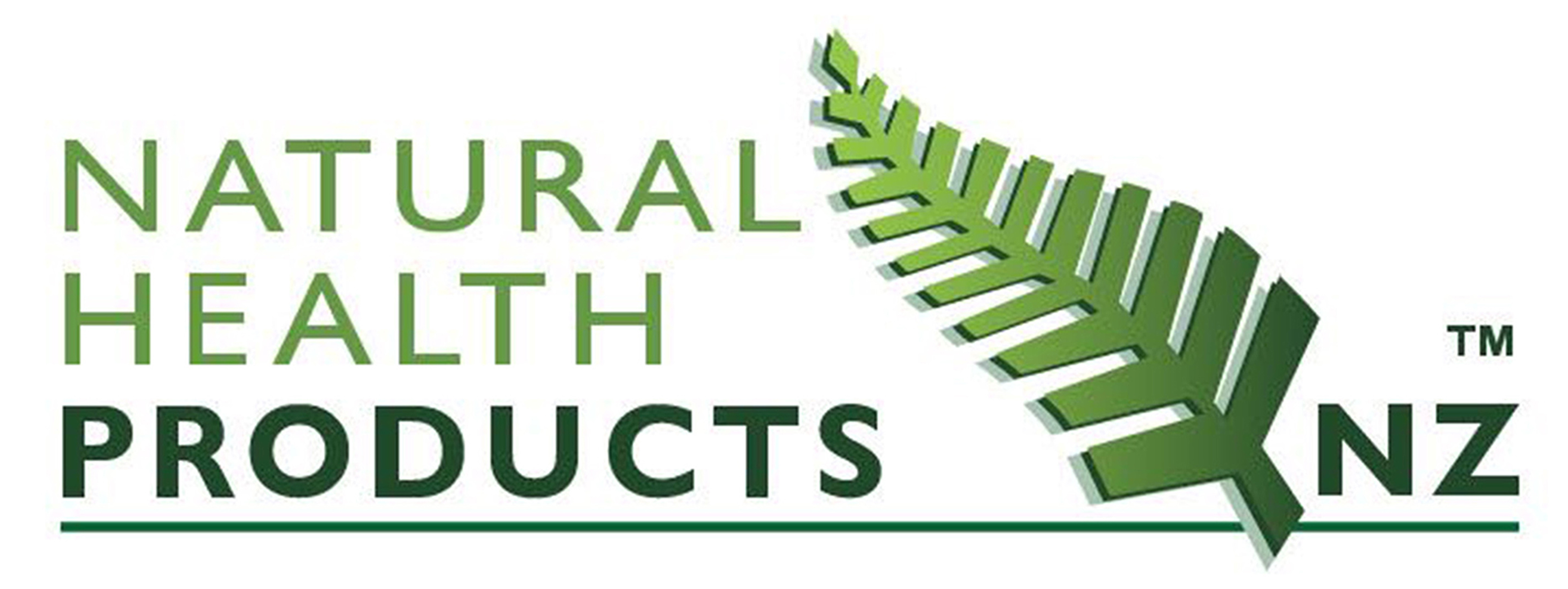 naturalproductsnz.org